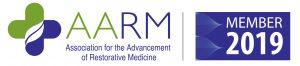Association for the Advancement of Restorative Medicine